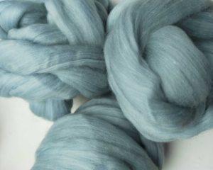Extra aqua blauw